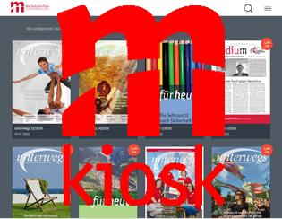 Browser Kopie