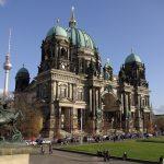 berlin_berliner_dom_002
